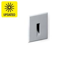10_slit_1_square-450x450