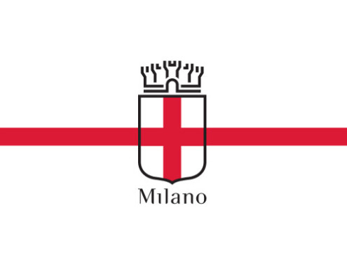 Brand Milano